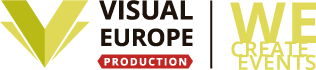 Visual Europe Production